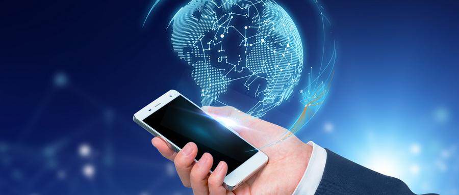 电子合同解决方案、电子合同API、电子合同SAAS系统、电商平台电子合同、电子劳动合同、租赁电子合同、区块链存证电子合同、签了